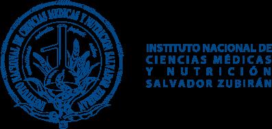 logo incmsz