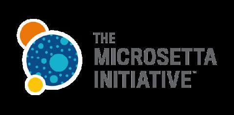 mirosetta initiative logo